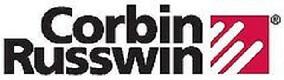 Corbin_Russwin_logo