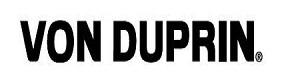 Von Durpin