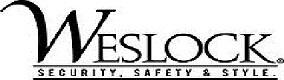 Weslock_logo